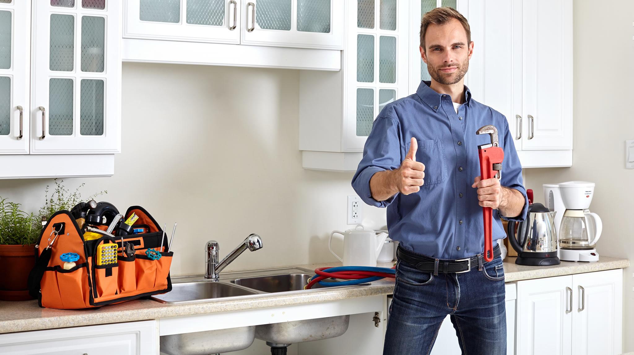 Stafford plumbers